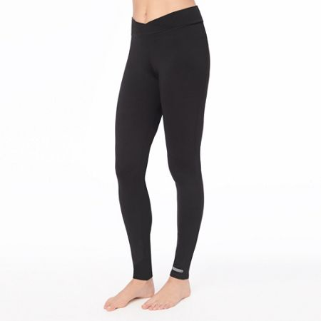 Cuddl Duds Sports leggings