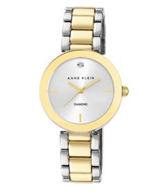 Anne Klein Liberty Watch