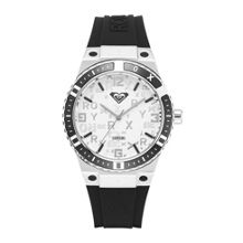 Roxy Black The Bliss Watch