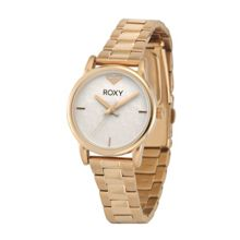 Roxy Rose Gold The Huntington Watch