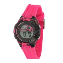 Pink The Tour Watch