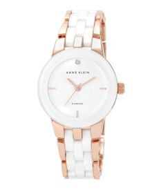 Anne Klein North Classics Watch