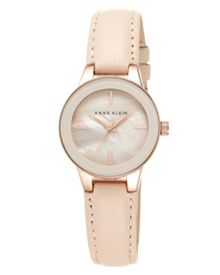 Anne Klein Opaline Watch