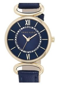 Anne Klein Lady Watch