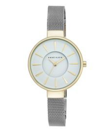 Anne Klein Maya Watch
