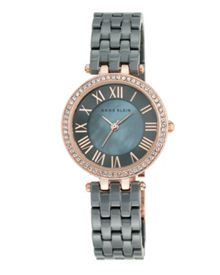 Anne Klein Ellen Watch