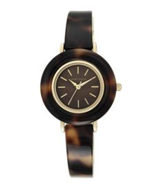 Anne Klein Olivia Watch