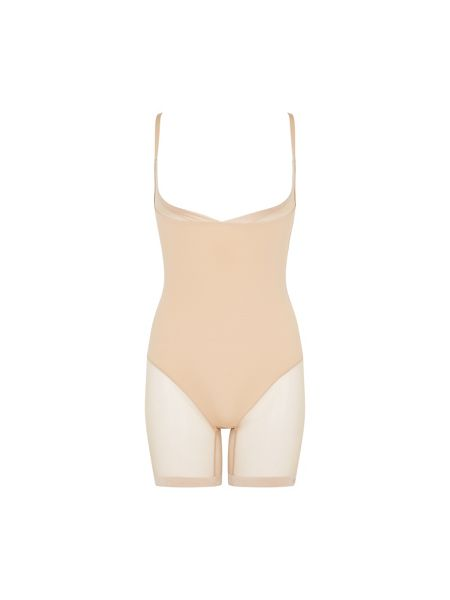 DKNY Modern lights shaping wyob singlet
