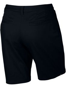 Nike Golf Bermuda 2.0 9 Short