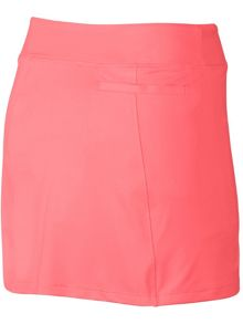 Nike Golf Solid Knit Golf Skort