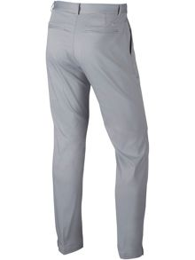 Nike Flat Front Trousers