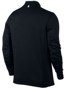 Nike Dri-FIT Half-Zip Jumper