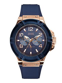Gents` Sport Watch