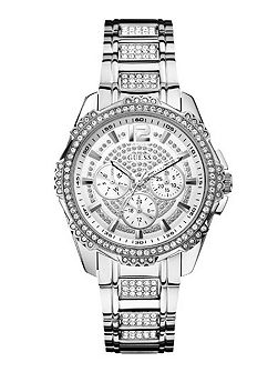 Ladies` Sport Watch