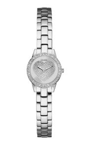 Guess W0730l1 ladies bracelet dress watch