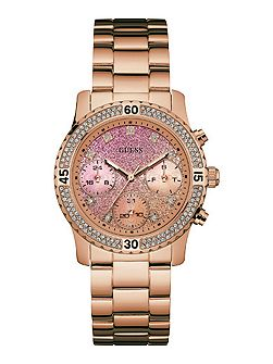 W0774L3 Ladies` Sports Watch