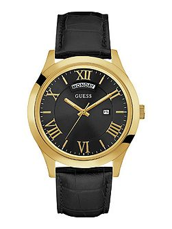 Gents` Dress Watch