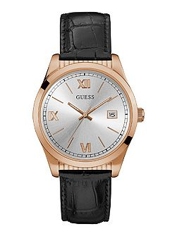 W0874G2 Gents` dress Watch