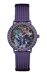 Guess W0822L4 Ladies` dress Watch