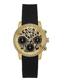 W0023L6 Ladies` Sports Watch