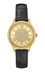 Guess W0840L1 Ladies` dress Watch