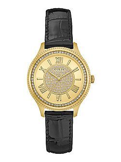 W0840L1 Ladies` dress Watch