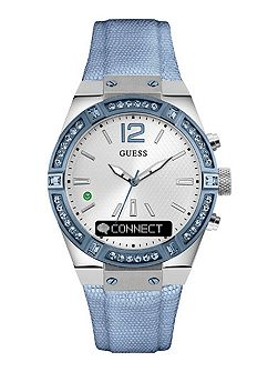 C0002M5 CONNECT Ladies` Smart Watch