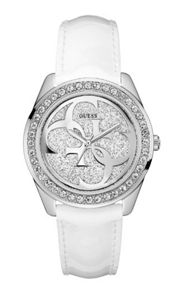 Guess W0627L4 Ladies` Sports Watch