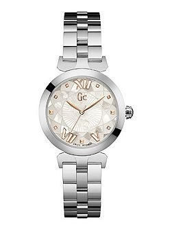 Y19001l1 ladies` dress watch