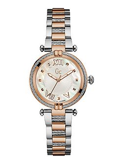Y18002l1 ladies` dress watch