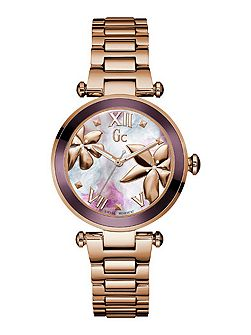 Y21002l3 ladies` dress watch