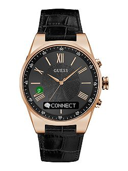 C0002MB3 CONNECT Gents` Smart Watch