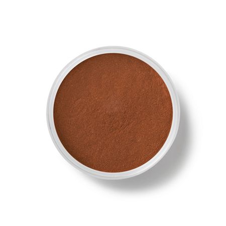 bareMinerals Warmth All-Over Face Color