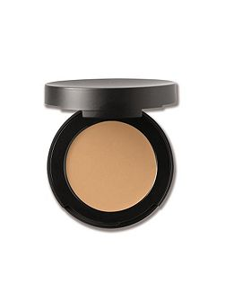 SPF20 Correcting Concealer