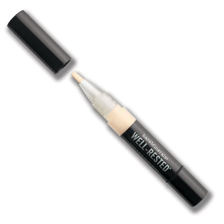bareMinerals Well-Rested Face and Eye Brightener