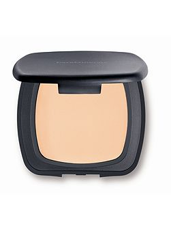 bareMinerals bareMinerals READY Touch Up Veil