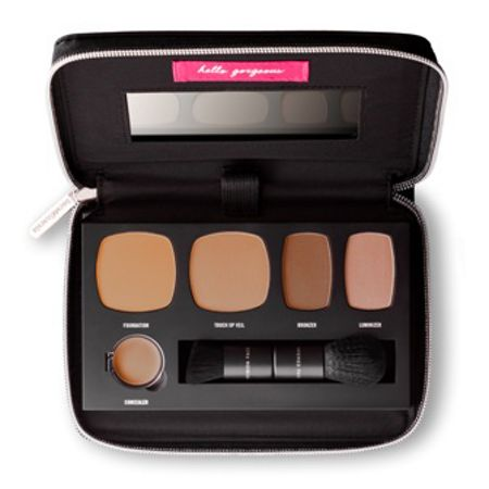 bareMinerals bareMinerals READY to go complexion perfection pa