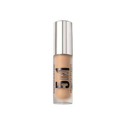 bareMinerals 5-in-1 BB Advanced Performance Cream Eye