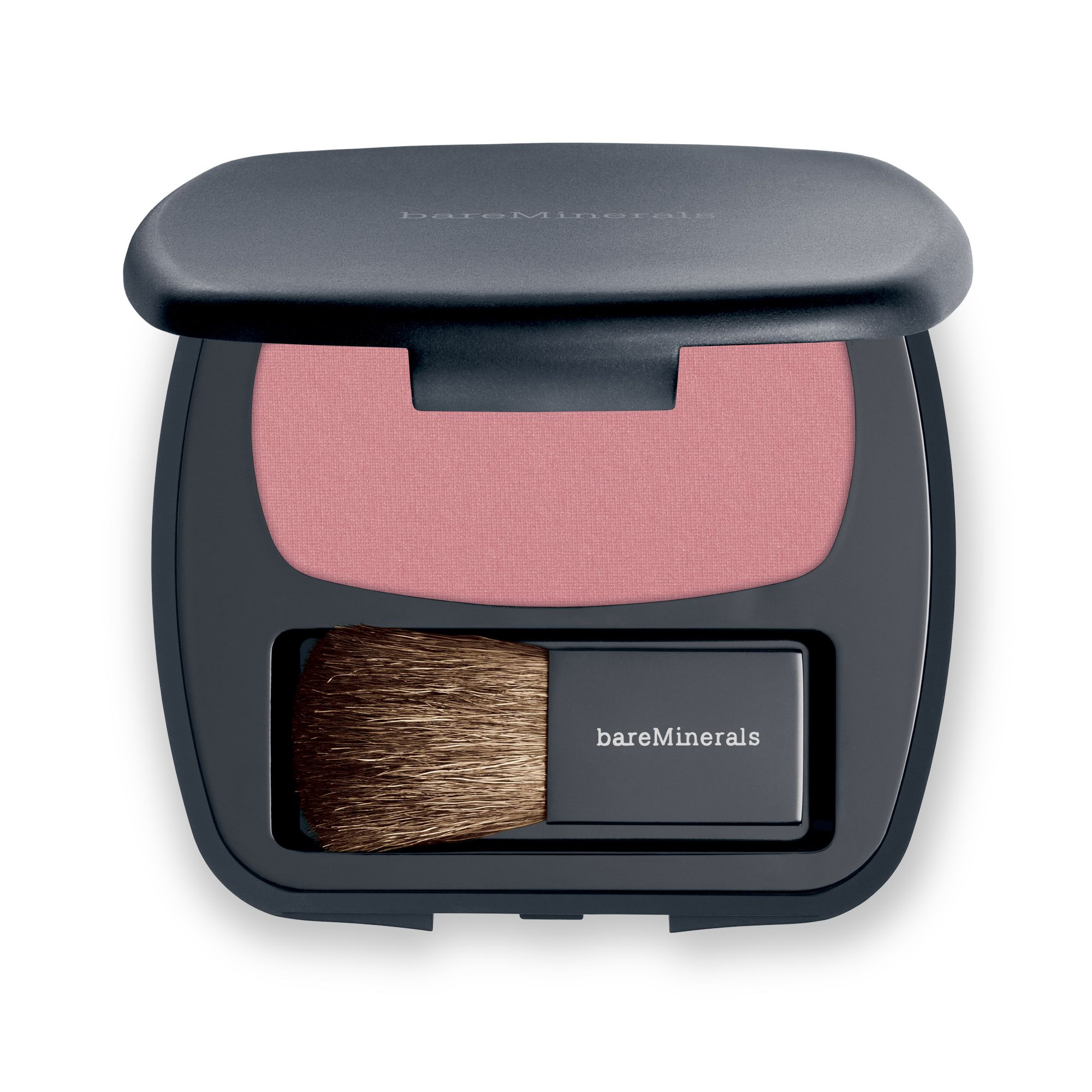 bareMinerals bareMinerals Ready Blush Secrets Out