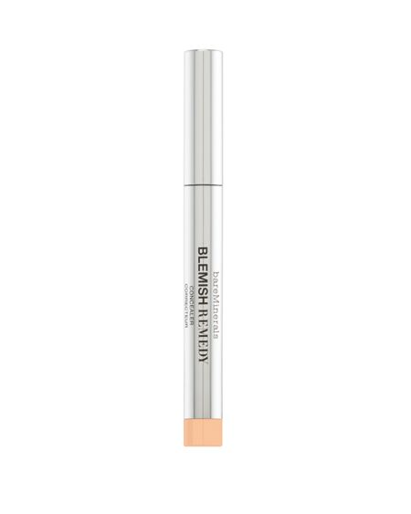 bareMinerals Blemish remedy concealer - light