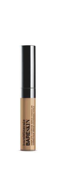 bareMinerals bareSkin® Complete Coverage Serum Concealer Tan