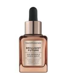bareMinerals Age Defense & Renew Serum