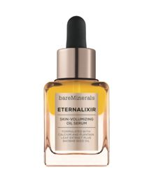 bareMinerals Eternalixir  Skin Volumizing Oil Serum