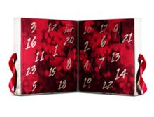 bareMinerals Countdown to Gorgeous Advent Calendar