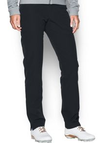 Under Armour CGI Links Trouser