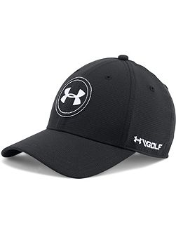 Official Tour Cap 2.0