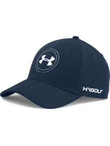 Under Armour Official Tour Cap 2.0