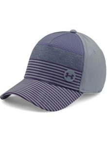Under Armour Striped Out Cap