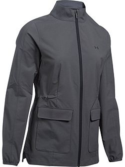 Storm Windstrike Full Zip Jacket