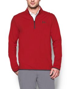 Under Armour Midlayer 1/4 Zip Jumper